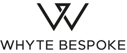 WHYTE BESPOKE Formal Wear for Men in Dubai