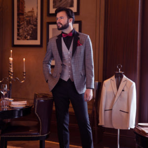 Suit tailors in Ajman