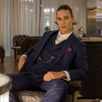 W Couturier - Collection - Hand Stitched Suits Dubai